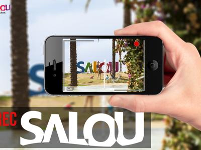 """El Patronato Municipal de Turismo de Salou convoca el concurso de vídeos cortos en Instagram """"Rec Salou"""