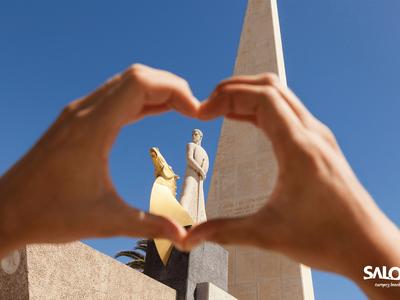 """Salou participa junto con Calafell, El Vendrell, Vila-seca y La Pineda Playa, Cambrils, Montañas de Prades y Los Puertos participan en el fin de semana """"Cataluña, Hola Familia!"""""""