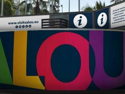 Salou renueva la imagen corporativa de sus Oficinas de Turismo