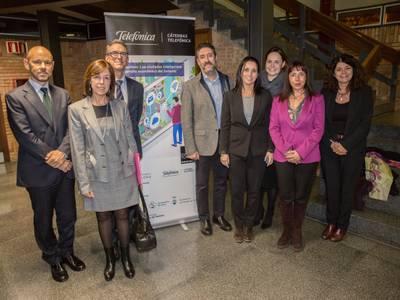 Salou participa en las jornadas Smart Tourism