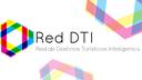 ¡Formamos parte de la Red DTI!