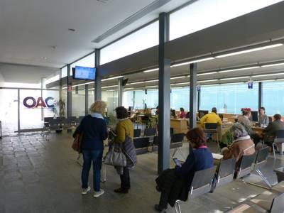 Salou pone en marcha la quinta edición del Pla d'Ocupació Local 'Jaume I 2020', para que 12 personas en situación de desempleo puedan incorporarse al mercado laboral
