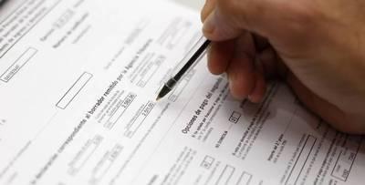 El Ayuntamiento de Salou tramita 663 declaraciones de la renta en esta última campaña