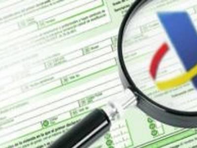 El Ayuntamiento de Salou tramita 726 declaraciones de la renta en esta campaña