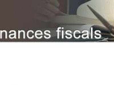 El gobierno de Salou propone rebajar un 2% el IBI y la plusvalía y congelar el resto de tasas e impuestos municipales para 2018