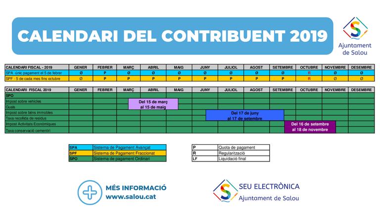 calendari contribuent 2019.png