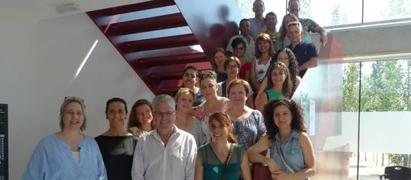 El Servicio Local de Catalán de Salou acoge alrededor de 300 alumnos durante este año académico