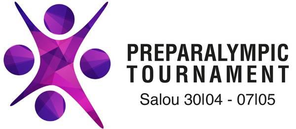 El Complex Esportiu Futbol Salou acogerá, a partir del 30 de abril y hasta el 7 de mayo, la competición preparatoria para los Juegos Paralímpicos de Rio 2016