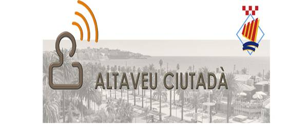 La Junta de Govern aprova el procés participatiu per reconvertir la zona de Carles Buïgas