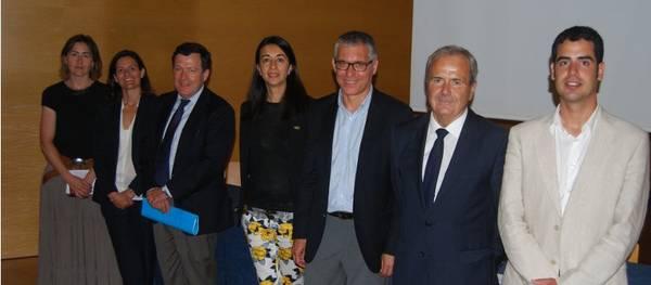 Cinco referentes de la innovación turística en Tarragona y el Ebro reclaman más alianzas para atraer más clientes