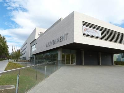 El alcalde de Salou insta a la Generalitat a modificar el sistema de cálculo de los contagios y a recuperar los horarios comerciales de los municipios turísticos