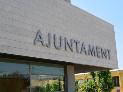El Ayuntamiento de Salou y la Agència Tributària de Catalunya firman un convenio único de colaboración