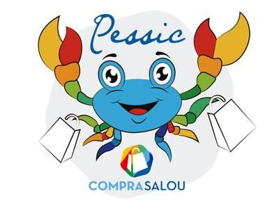 El Ayuntamiento inicia una campaña de promoción digital de 'Compra Salou' para ayudar al comercio local