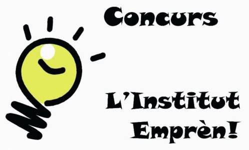 El Ayuntamiento premiará las ideas empresariales más innovadoras de los jóvenes en el concurso ' El instituto emprende '