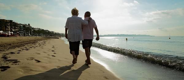 La capital de la Costa Dorada busca nuevos mercados de turismo Senior Europeo