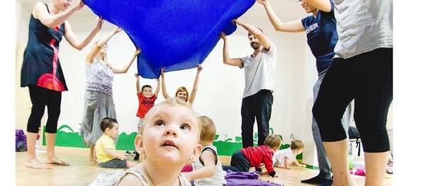 "La Escuela Municipal de Música de Salou organiza un taller de ""Música en Familia"""