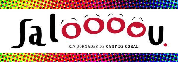 Las XIV Jornadas de Canto Coral reunirá las mejores voces de las escuelas de Salou