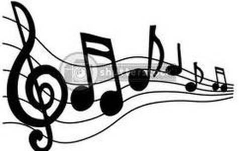 Salou recibe a la comunidad educativa para debatir sobre la importancia de la música