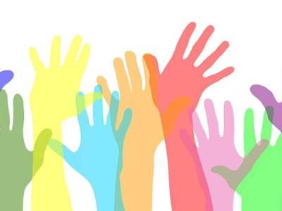 Salou seguirá manteniendo una estrecha colaboración con las entidades de ayuda asistencial, apoyando al voluntariado para cubrir las necesidades derivadas de la COVID-19