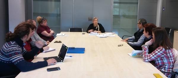 Se pone en marcha el Plan Estratégico de la actividad comercial de Salou